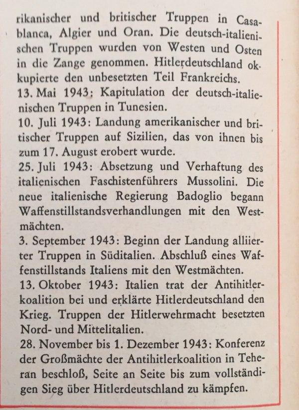 Kriegsverlauf Mittelmeerraum 1942-43 2