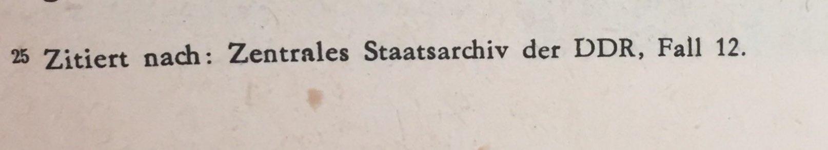 Quellenangabe aus Bericht Oberkommando Wehrmacht