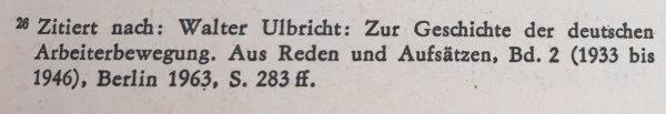 Quellenangabe Flugblatt 12.12.1942