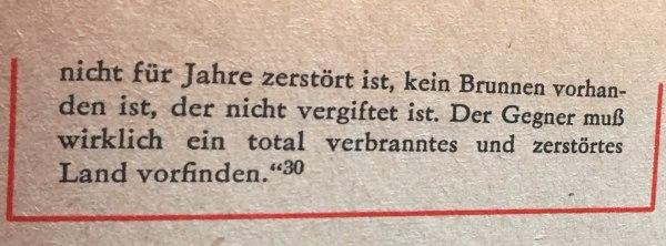 Anweisung von Himmler 2