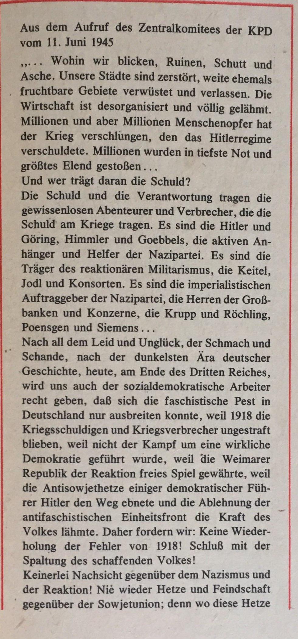 aus-aufruf-der-kpd-vom-11.juni-1945
