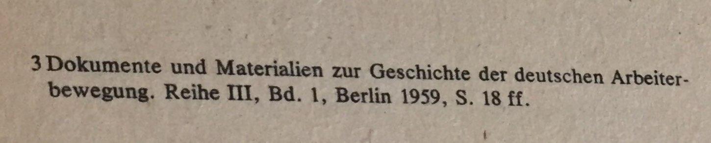 Quellenangabe Aus Aufruf des ZK der KPD vom 11.Juni 1945