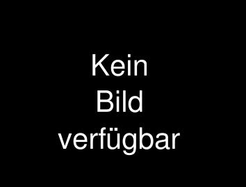 354px-Kein_Bild